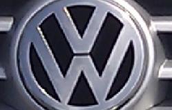 Den VW Caddy wird seit 30 Jahren produziert.