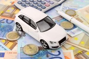 Empfehlung: Betriebskosten berechnen