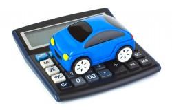 Tipp: Varianten der Autofinanzierung vergleichen